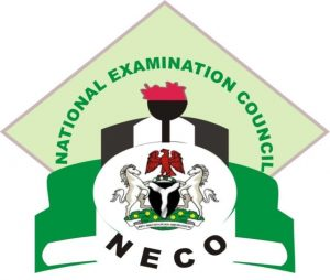 2018 Neco answers /NECO 2018 NECO ANSWER /EXPO,2018 Neco answers /NECO 2018 NECO ANSWER /EXPO