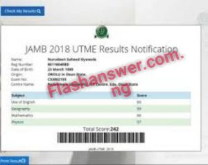 2020/2021 Jamb CBT answers /2020 Jamb cbt answer /2020 Jamb cbt question and answer