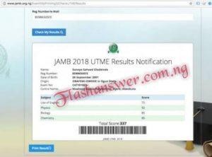 2021 JAMB Expo / 2021/2022 JAMB Expo / 2021/2022 JAMB CBT UTME Answer