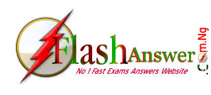 Flash JAMB Questions and Answers 2021/ CBT JAMB 2021/2022 Expo / Waec, Neco, Gce JUPEB Questions and Answers 2021/2022