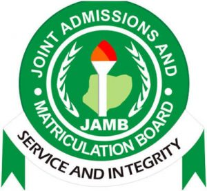 2021/2022 JAMB CBT Answers/ Answer ,2021/2022 JAMB cbt Answer/ 2021/2022 JAMB CBT Answers/ Answer