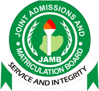 EDUCATIONJAMB reveals when forms for 2021 exam will be out
