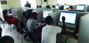 Jamb cbt utme 2020/2020 Mathematics questions and answers expo