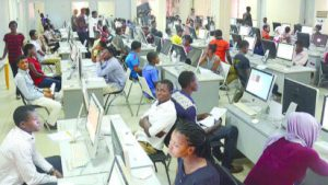 How To Re-Print JAMB Slip For 2021 Date & Centre JAMB REPRINT 2021