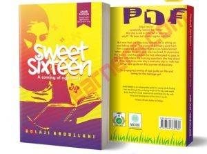 JAMB 2021/2022 SWEET SIXTEEN Possible and likely questions and answers